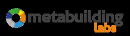 Logo METABUILDING LABS